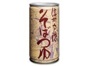 信州戸隠そばつゆ(S-2)商品画像