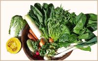 トップイメージ農産物